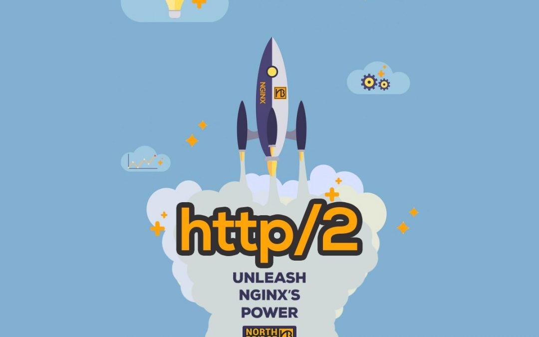 Ενεργοποίηση HTTP/2 για μεγάλες ταχύτητες!