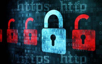 Είναι απαραίτητο το HTTPS;