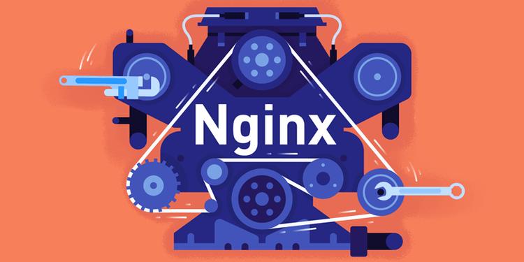 NGINX_http2